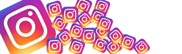 5 tactics to increase Instagram following