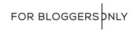 FBO logo
